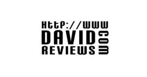 david_border