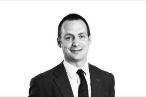 Duncan Levesley - Growth 365 Regional Co-ordinator, China Britain Services Group, Grant Thornton