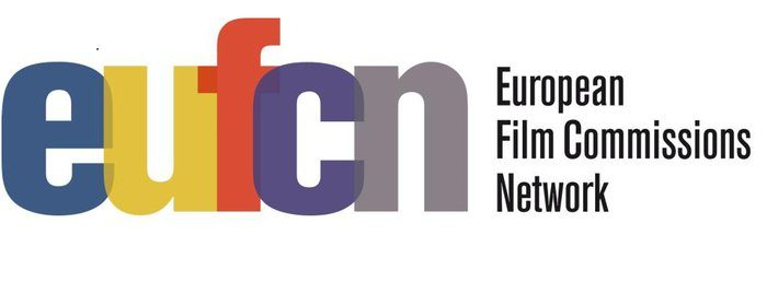 EUFCN, European, Film, Commissions, Logo, FOCUS, Event, London, News, Article, Editorial, Publishing, Production, Industry