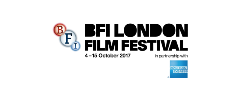 London, Film, Festival, FOCUS, Event, Networking, Production, Industry, Picturehouse, Central, Members Bar