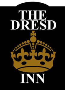 Dresd, Inn, English, Pub, FOCUS, Event, Networking, International, Global, Production, Industry, Film, Filming, TV, Commercials, Entertainment, London, Islington, Business Design Centre, News, Article, Publishing, Writing, Editorial